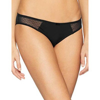 Image of Triumph Light Lovely Day Hipster Brief