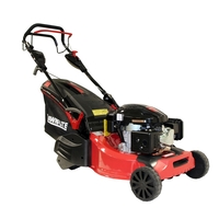 Lawnflite LRM19PDR Rear-Roller Lawnmower