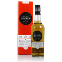 Glengoyne 10 Year Old Whisky - 20cl