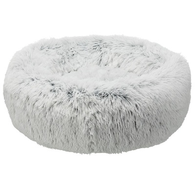 Trixie Harvey Dog Bed