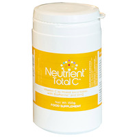 Neutrient-Total-C-Vitamin-C-Powder-150g