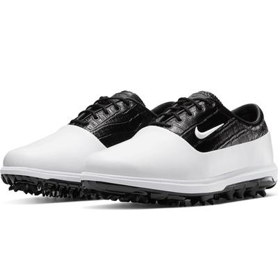 Nike Golf Shoes Air Zoom Victory Tour White Black 2020