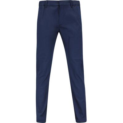 BOSS Golf Trousers Rogan 4 1 Tech Chino Nightwatch PF20