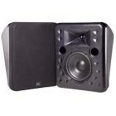 8320 Cinema Surround Speaker