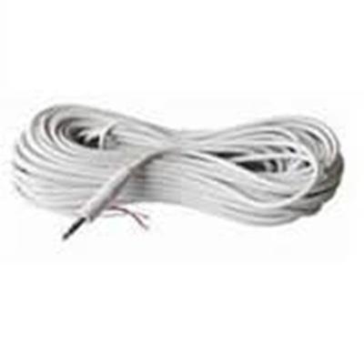 10m Minijack cable