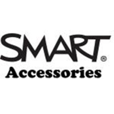 SMART Technologies Replacement Eraser for KAPP42 (RERASER-KAPP42)