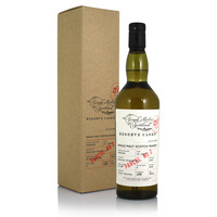 Linkwood 2007 12YO Single Malts of Scotland Reserve Casks Parcel No 2