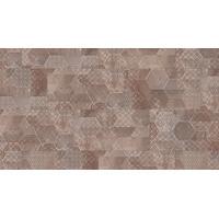 Gerflor Creation 70 Clic Prado Terracotta 1065