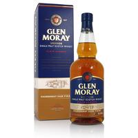 Glen Moray Classic, Chardonnay Cask