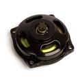 Mini Moto Clutch Housing + 6 Tooth - Clutch Parts