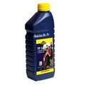 2 Stroke Premix Oil - Oils / Service Items / Tools