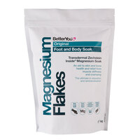 BetterYou-Magnesium-Original-Flakes-1kg