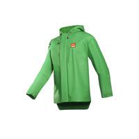 Image of Agro Spray Jacket