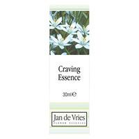 Jan-de-Vries-Craving-Essence-Flower-Tincture-30ml