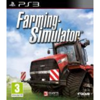 Image of Farming Simulator