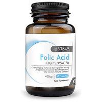Vega-Vitamins-Folic-Acid-30-x-400mcg-Capsules