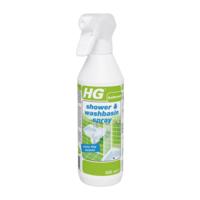 HG Shower & Washbasin Spray
