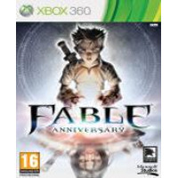 Image of Fable Anniversary