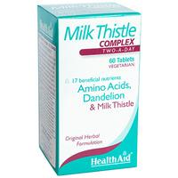 HealthAid-Milk-Thistle-Complex-Amino-Acids-and-Dandelion-60-Tablets