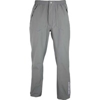 Galvin Green Golf Trousers