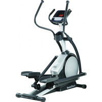 NordicTrack E7 SV Elliptical