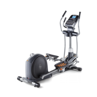 NordicTrack E11.5 Elliptical