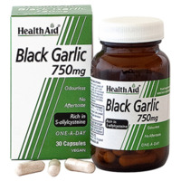 HealthAid-Black-Garlic-30-x-750mg-Vegicaps-