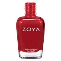 Zoya-Rekha-Nail-Polish-Professional-Lacquer-15ml