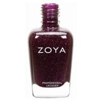 Zoya-Payton-Nail-Polish-Professional-Lacquer-15ml