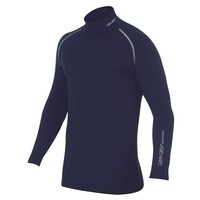 Galvin Green Base Layer Tops