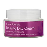 Urban-Veda-Reviving-Day-Cream-50ml
