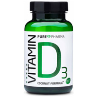 Puori-D3-Vitamin-D3-120-Capsules