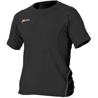 Image of Grays G650 Mens Shirt