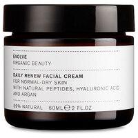 Evolve-Daily-Face-Cream-60ml