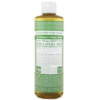 Dr-Bronners-18_in_1-Organic-Green-Tea-Castile-Liquid-Soap-237ml