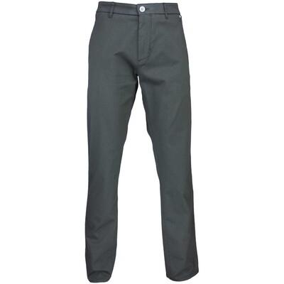 Hugo Boss Lasman 3 W Chino Golf Trousers Black PS16