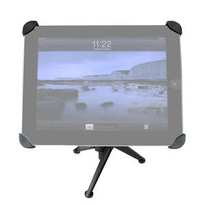 Ipad Desk Stand 12 3