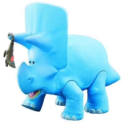 Disney The Good Dinosaur: Will Thunderclap Large