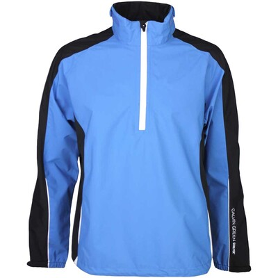 Galvin Green Waterproof Golf Jacket ACTION Imperial Blue