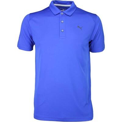 Puma Golf Shirt Cobra Branded Pounce Surf the Web AW16