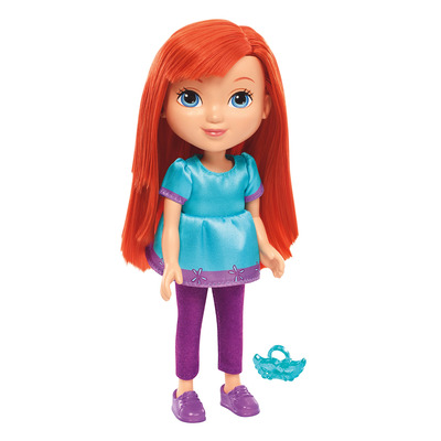 Fisher Price Nickelodeon Dora And Friends Kate
