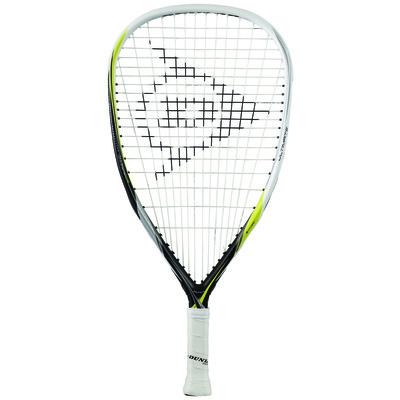 Dunlop Biomimetic Ultimate Racketball Racket