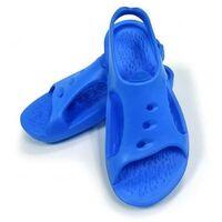 Aqua Sphere Aqua Trek Sandals - Blue, 1-3