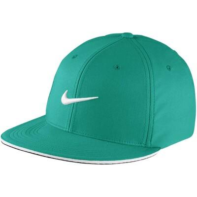 Nike Golf Cap True Statement Rio Teal AW16