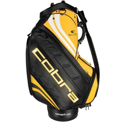 Puma Cobra Staff Golf Bag US Open Limited Edition 2016