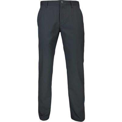 Hugo Boss Golf Trousers Hakan 9 Black SP17