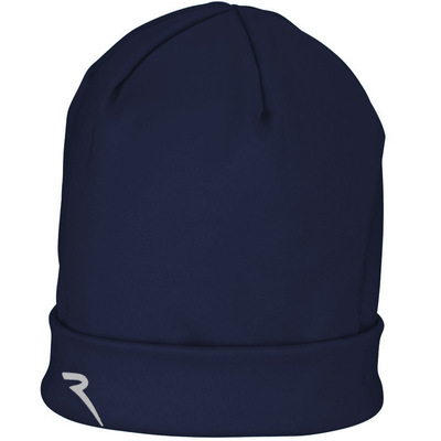 Cherv242 Golf Hat WORMAL Oversized Beanie Navy AW16