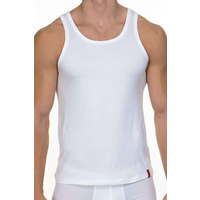 Bruno Banani Base Line Sport Shirt