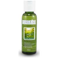 PureAire-Air-Purifier-Essence-Spring-Meadow-100ml