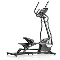 ProForm Endurance 320 E Elliptical